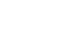 "Logo of Script ""F"" in circle and Fairmont Gold text"