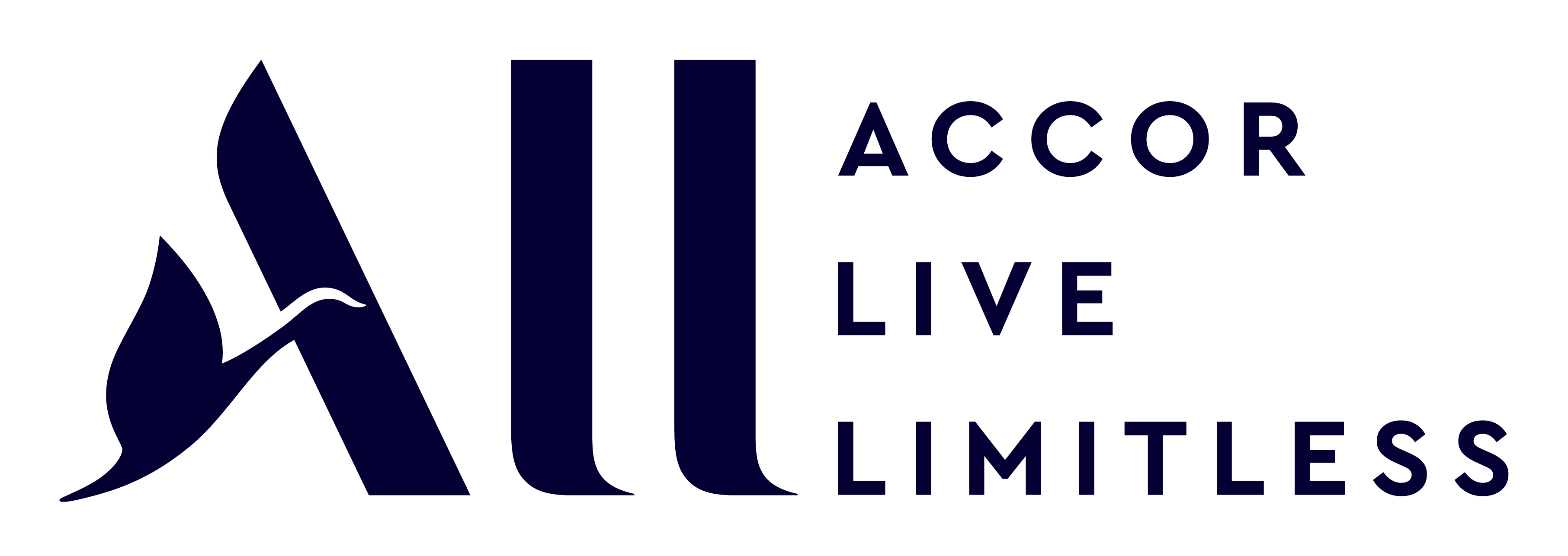 accor_livelimitless_logo